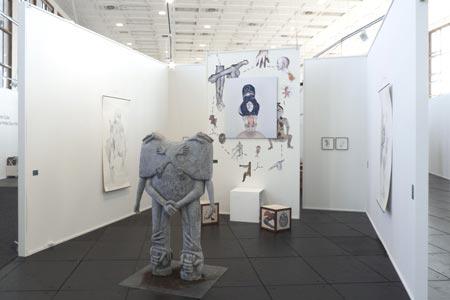 2010_Artforum_Index