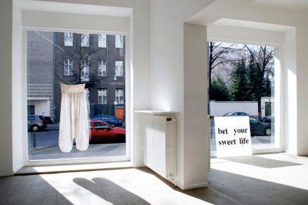 2012_03_23_berlin-art-journal