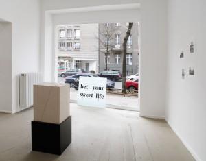 Discussing Metamodernism, 2012