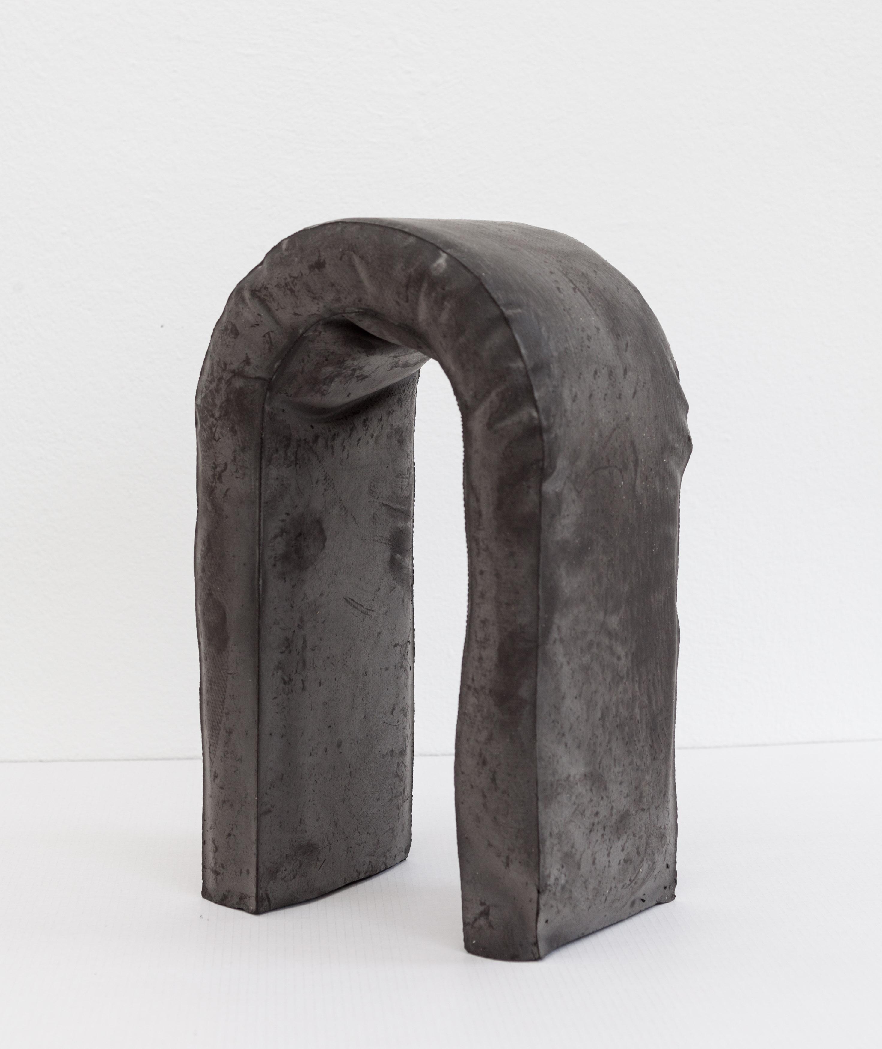 Grit Richter - Alter Ego, 2013 / 2014