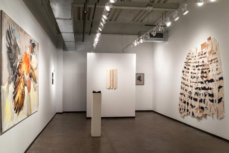 2015_ArtDallas_Index