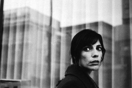 Šejla Kamerić - 1395 Days without Red