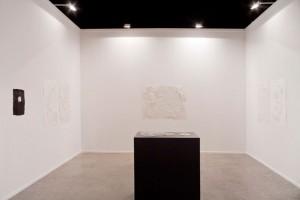 Annabel Daou - Art Dubai