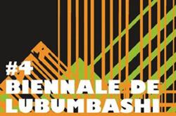 2015_KK_Biennale