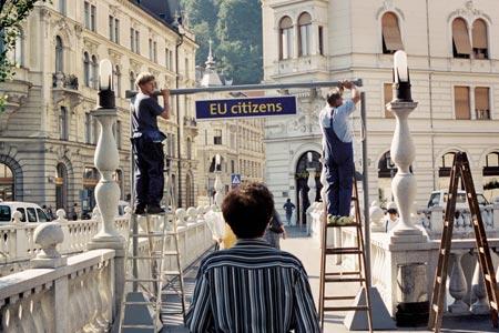 2000_SK_Eu_Citizens_Index