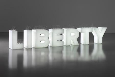 2015_SK_Liberty_Index