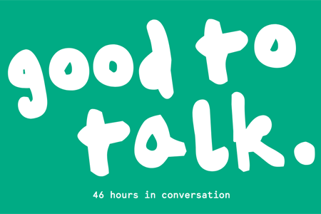 2017_Good_To_Talk_Index