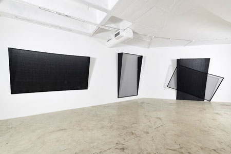 2017_KK_Goodman_Gallery_Index