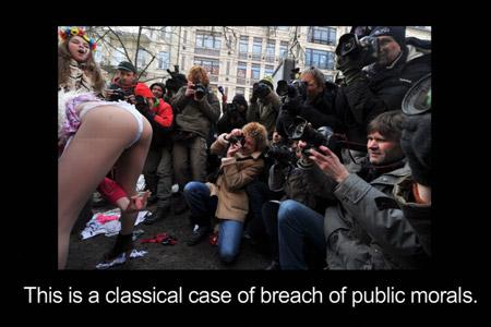 2012_AW_Die_Rechte_Des_Gehsteigs_06