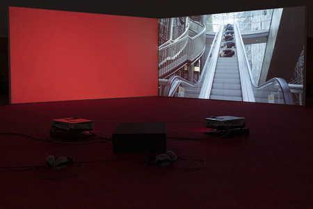 2019_AW_Kunsthalle_Osnabrueck_04_Index