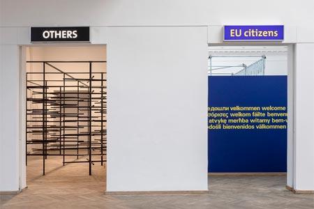 2000_SK_EU_Others_Index