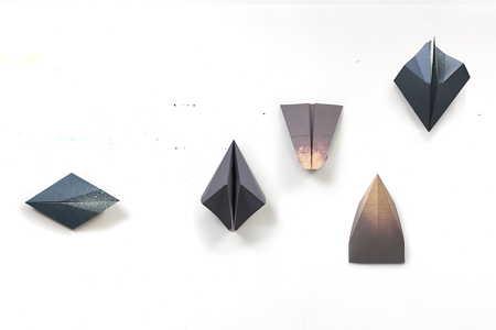 2017_AJT_Origami_IV_Index