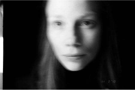 2013_LS_Selfportrait_Index