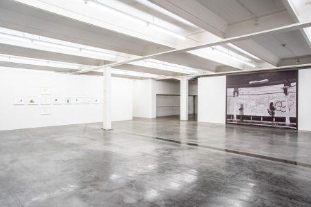 2019_NG_Kunstverein_Reutlingen_54_Index