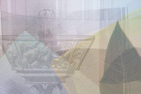 2020_KK_Haus_der_Kunst_Index