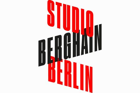 STB_STUDIO_BERLIN_Grafik-01_Index